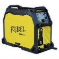 esab-rebel-emp-320ic (1).jpg